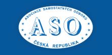 ASO ČR